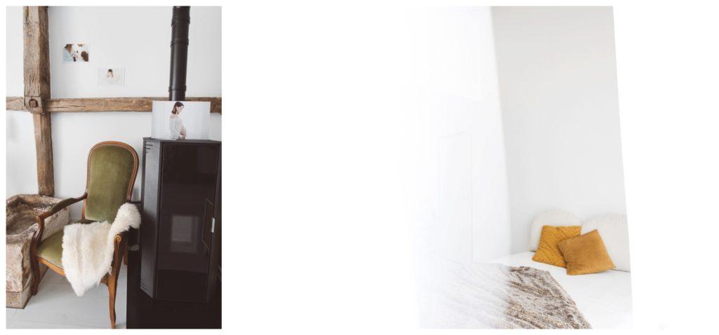 studio-photo-mareuil