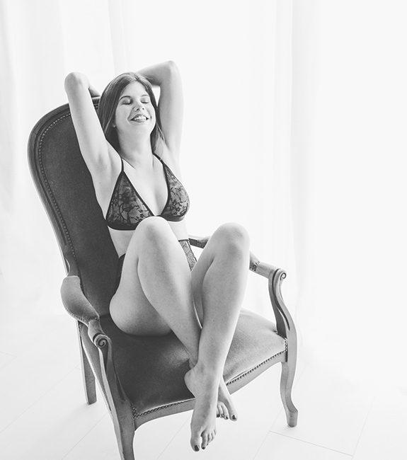 photographe-boudoir-dordogne