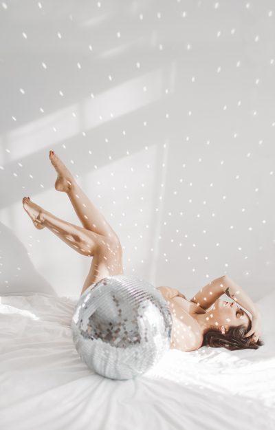 mathilde-dufraisse-photographe