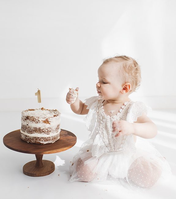 smash-the-cake-dordogne